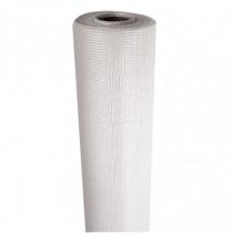 Malla fibra vidrio revocos Yeso 50xh.1 m
