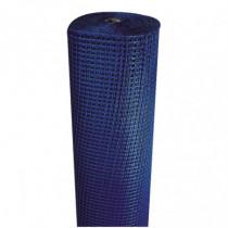 Malla fibra vidrio revocos Mortero 50xh.1 m