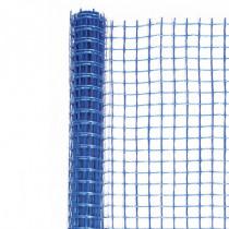 Mallazo fibra azul - 1x10 m
