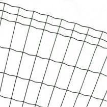 Malla electrosoldada  100 cm altura