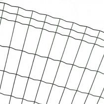 Malla electrosoldadas - 150 cm altura