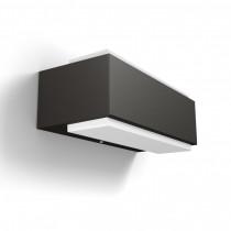 Lámpara de pared - Stratosphere Wall Light IP44