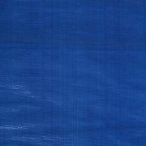 Toldo protector - Azul