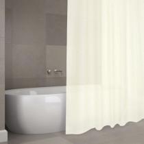 Cortina baño - City beige