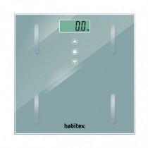 Báscula baño Body Fat - BF-80G