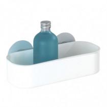 Repisa baño - Osimo Static Loc