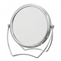 Espejo cosmética