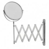 Espejos de cosmética - extensible