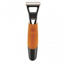 Afeitadora - Durablade MB050