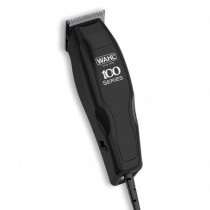 Kit Cortapelos - Home Pro 100 Mod. 1395