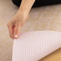 Esterilla yoga de yute - Jumat