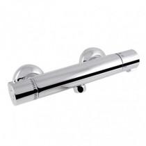 Grifo termostático ducha - Termostar