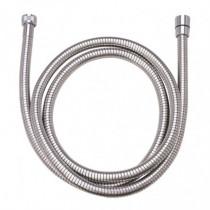 Flexo extensible ducha - inox 1,70-2,25 m
