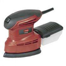 Lijadora tipo Mouse - LR135NM