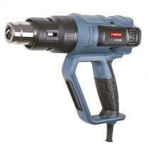 Pistola decapadora - PR2000D