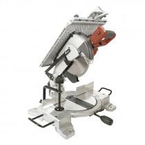 Ingletadora con mesa - IMS1600NM