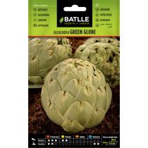 Alcachofa Green Globe