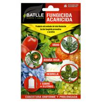 Fungicida Acaricida - Sobre para 5LT.