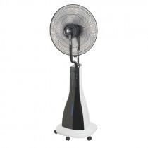 Ventilador nebulizador - VNH90