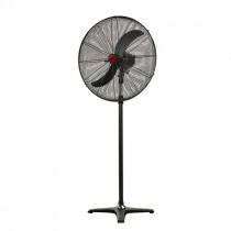 Ventilador industrial - CI-185
