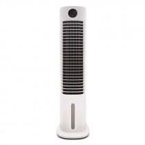 Climatizador evaporativo - Tower