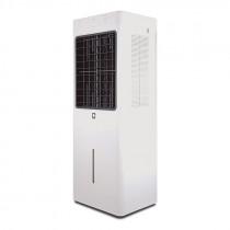 Climatizador evaporativo - Elite 14