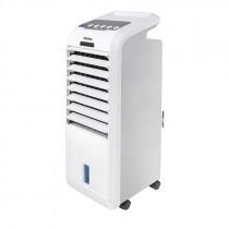 Climatizador evaporativo - VC8