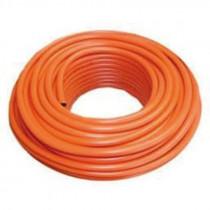 Tubo gas butano - 60 M