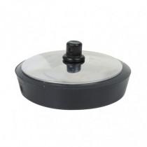 Tapón lavabo - 50mm