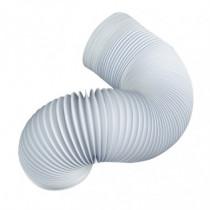 Tubo flexible PVC 102 mm - 3 m