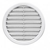Rejilla ventilación - 120mm