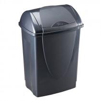 Cubo reciclaje Lift Top