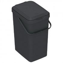 Cubos reciclaje Walbin 14L
