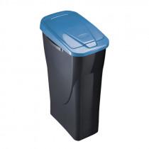 Cubo reciclaje Ecobin 25L