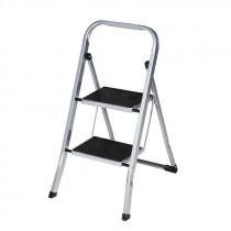 Escalera de acero - Ultra Slim