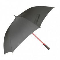 Paraguas automático - ø 120 cm