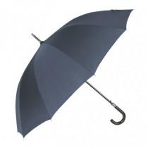 Paraguas automático - 105 cm
