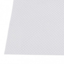Lámina protectora multiuso 50x150 cm