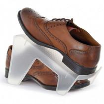 Soporte zapatos - Step Save Space, 3 unidades