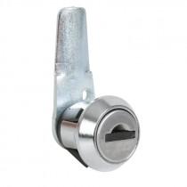 Cerradura buzón - presión