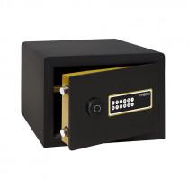 Caja de seguridad - Awa 38,5x20xh.27 cm
