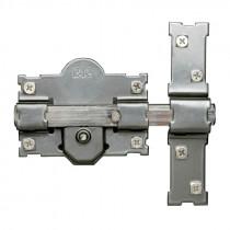 Cerrojo - modelo 101R/105 50 mm