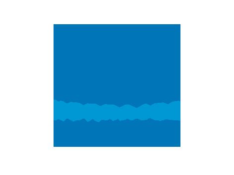 HD Herrajes