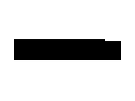 Torregiani